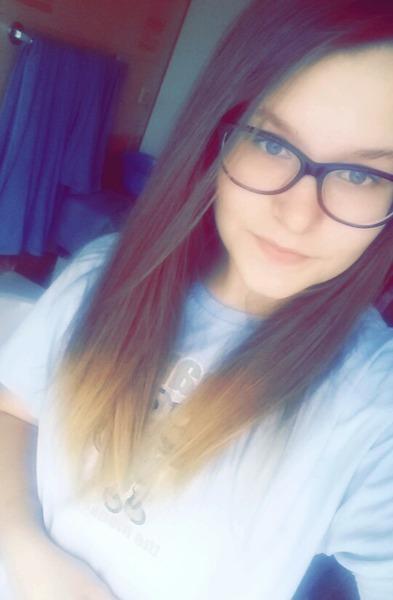 weronika2065's Profile Photo