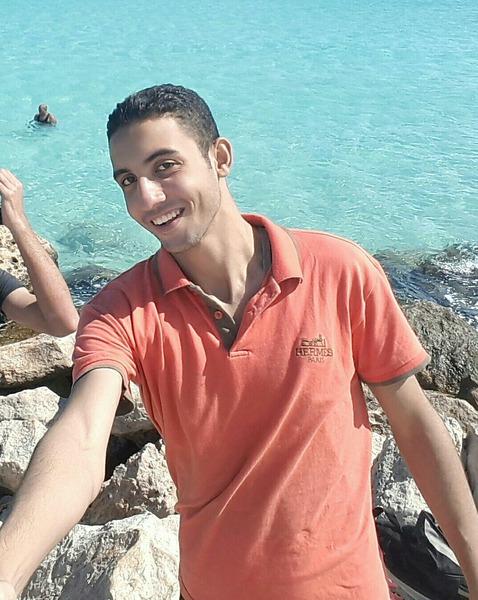 ahmedabbas01325's Profile Photo