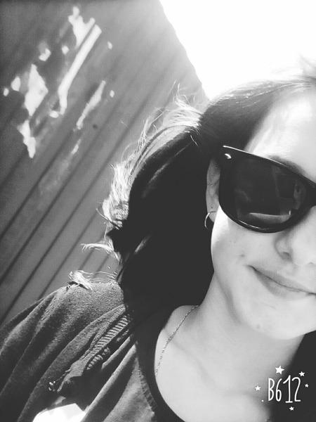 zubkova_n73's Profile Photo