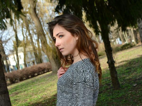 elena_podlesnaya's Profile Photo