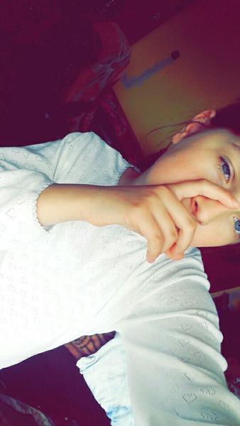 Swaggirl988's Profile Photo
