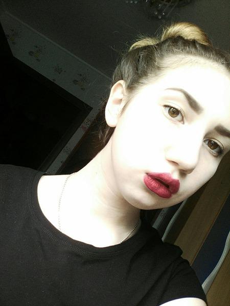 kate_recobra's Profile Photo
