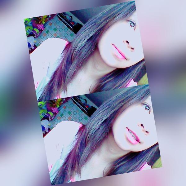 ChivitaExmosaBurbano's Profile Photo