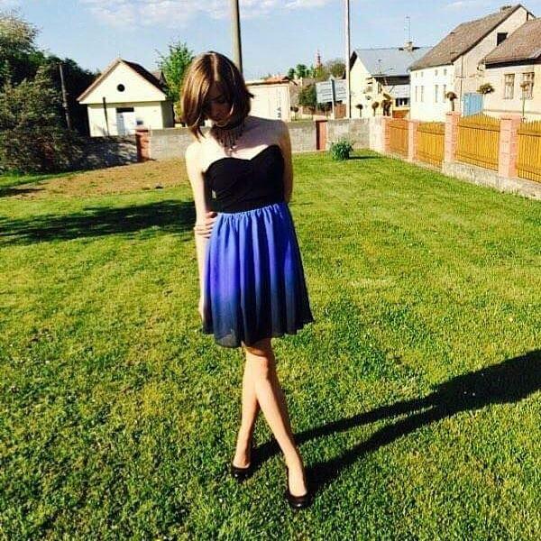 xxxJoliexxx's Profile Photo