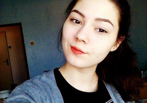 Eve230500's Profile Photo