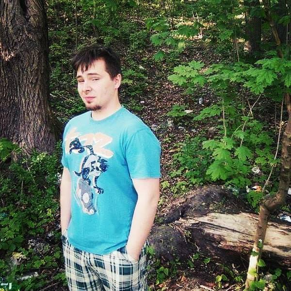 pawelekskc1's Profile Photo