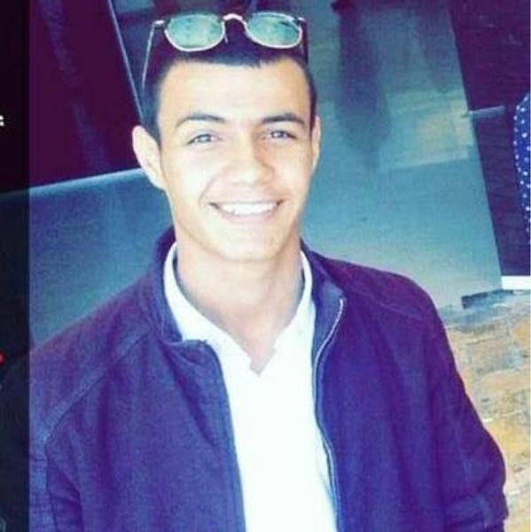 zaid_harara's Profile Photo