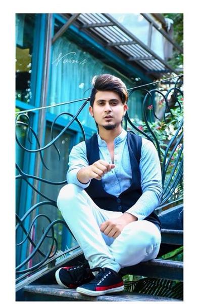 Omar_Osman7's Profile Photo