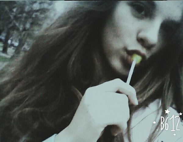 Anya_Cat_Killer's Profile Photo