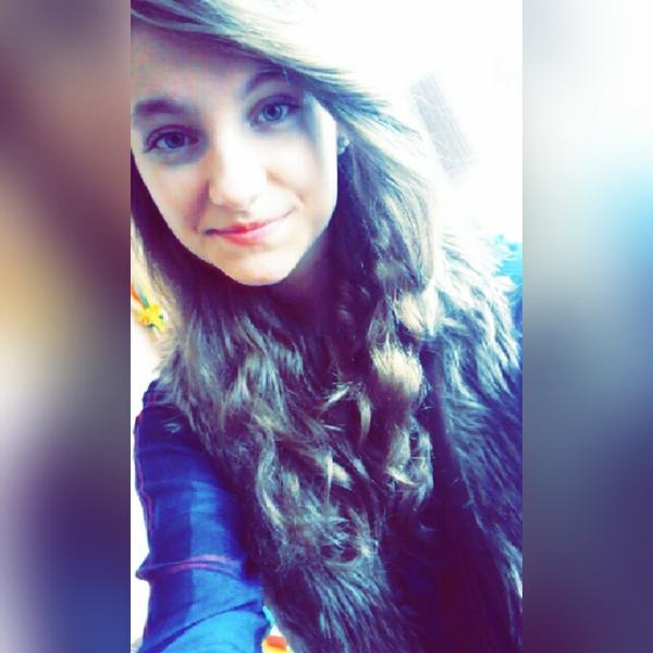 Natalusia1357's Profile Photo