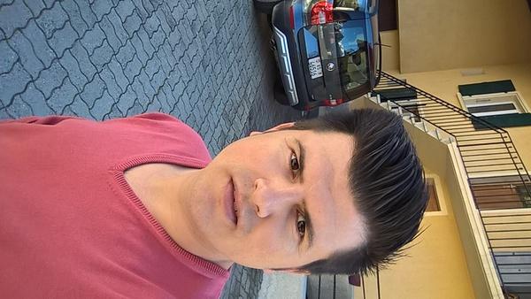 dtoonyd1's Profile Photo