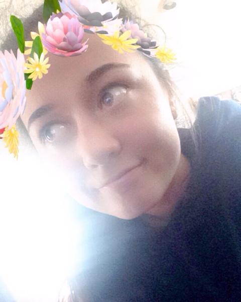 Aliciagodfrey122's Profile Photo