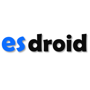 esdroid's Profile Photo