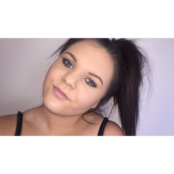 katebrinkworth's Profile Photo