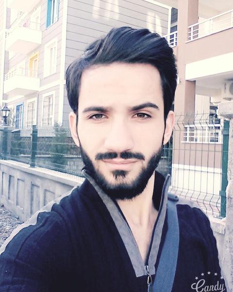 jilijilibom's Profile Photo