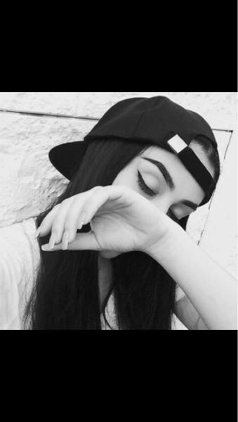 xfgMy18's Profile Photo