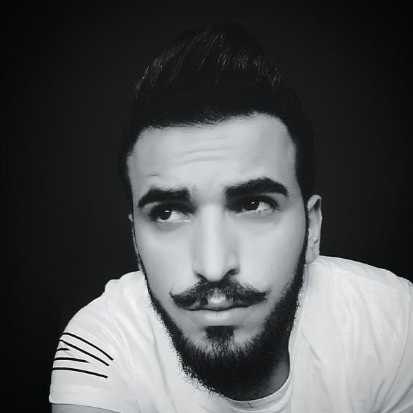umutsimayorj's Profile Photo