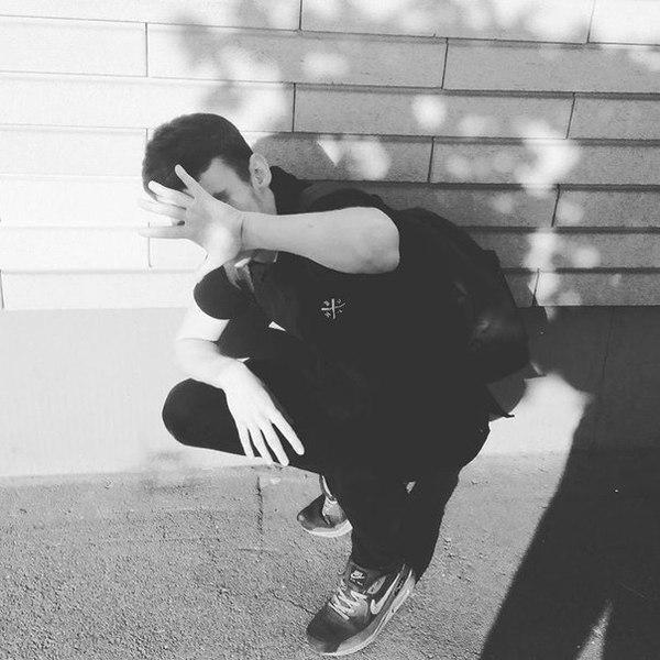 iyooooo's Profile Photo