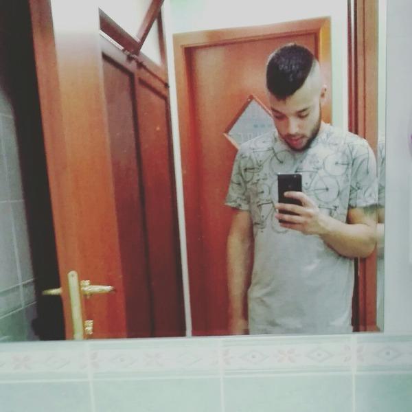 ElioFrigau's Profile Photo