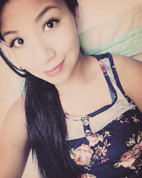 JeenniifeerMartiineesz's Profile Photo