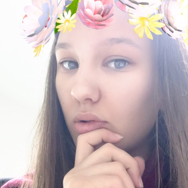 Laura210420's Profile Photo