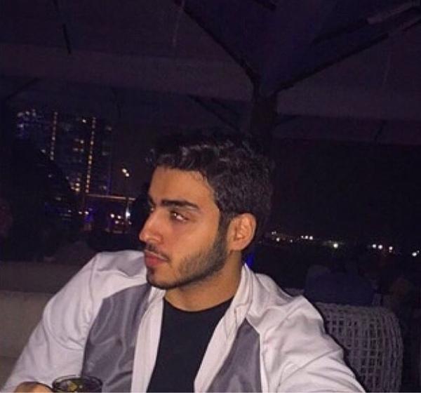 wri_q2's Profile Photo
