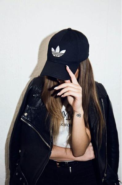 jojoalmzid's Profile Photo