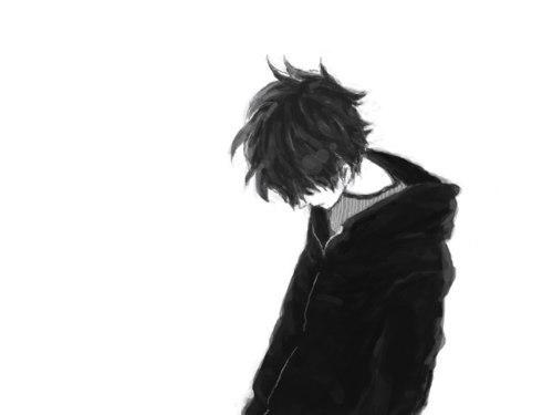 naboru's Profile Photo