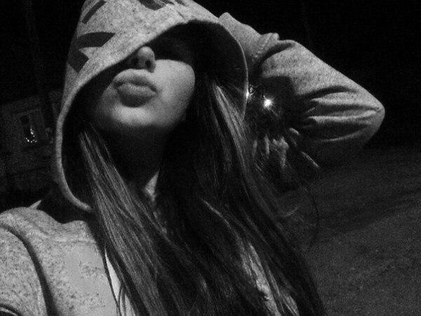 M_orozova's Profile Photo