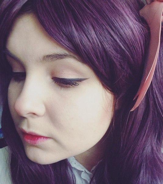 MarriMeow's Profile Photo