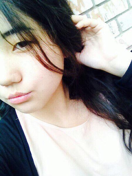 aiok01's Profile Photo