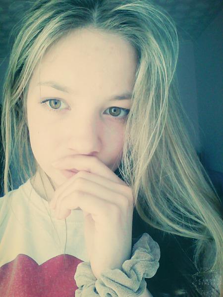 Elizapet27's Profile Photo