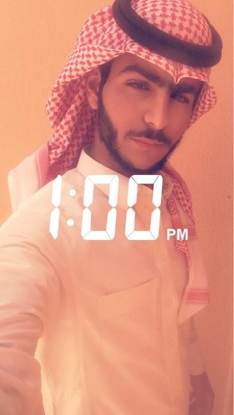 i7yrtniQahtan's Profile Photo