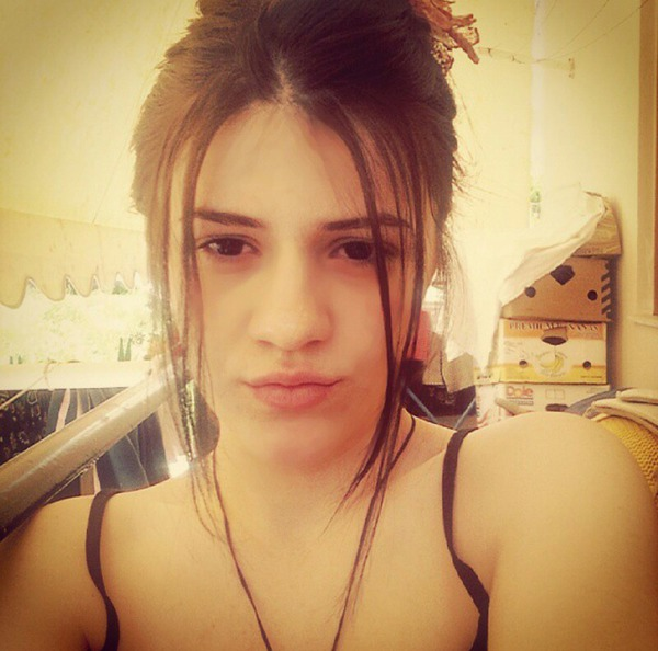 antonellavllegas's Profile Photo