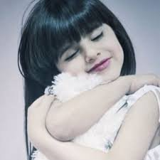 maryamabdulraoof_'s Profile Photo