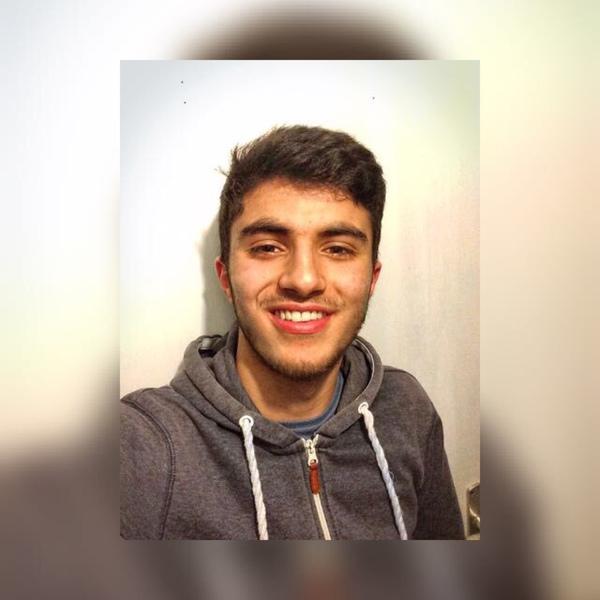 khalduni's Profile Photo