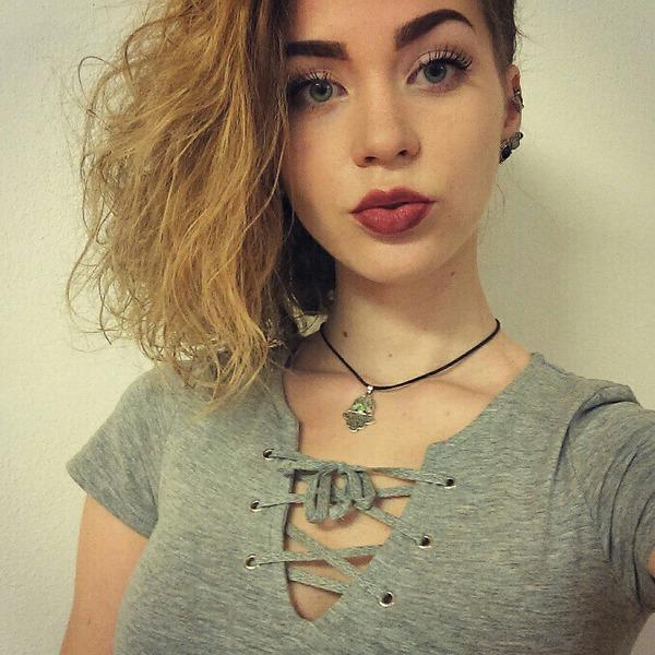 KatjaLemberger's Profile Photo