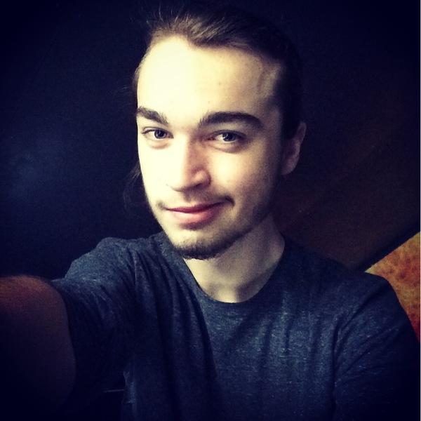 Zwixxy's Profile Photo