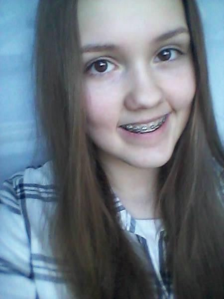 ToFFciaa's Profile Photo