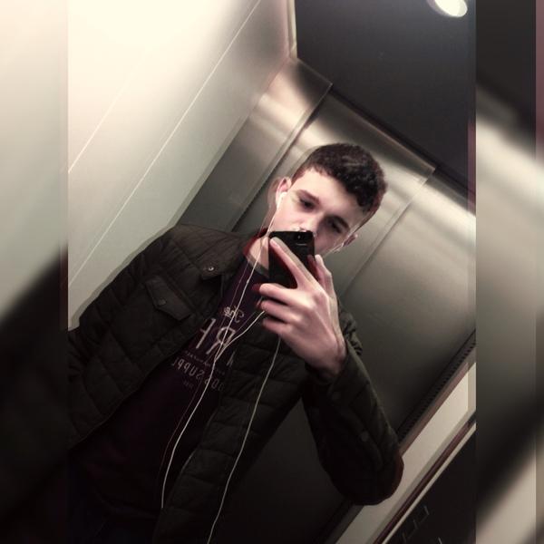 liammackowski's Profile Photo