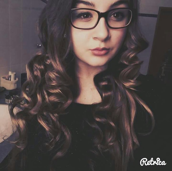 theresa_strobl's Profile Photo