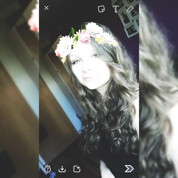 Sarah154's Profile Photo