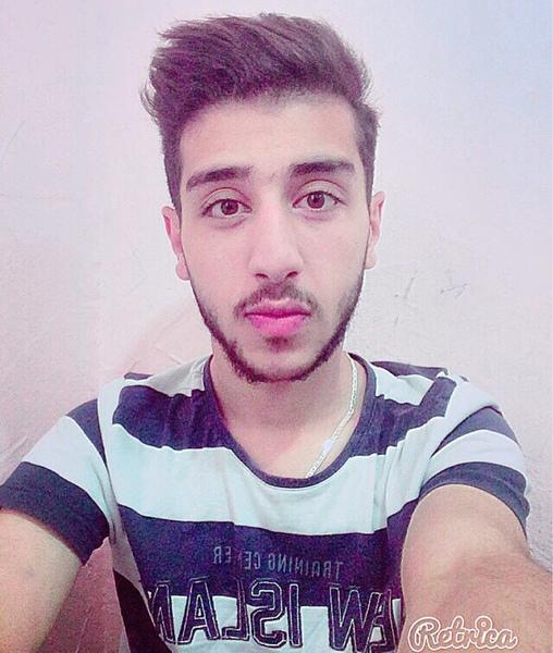 AladdinKabbani's Profile Photo