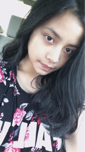 Namiraaa01's Profile Photo