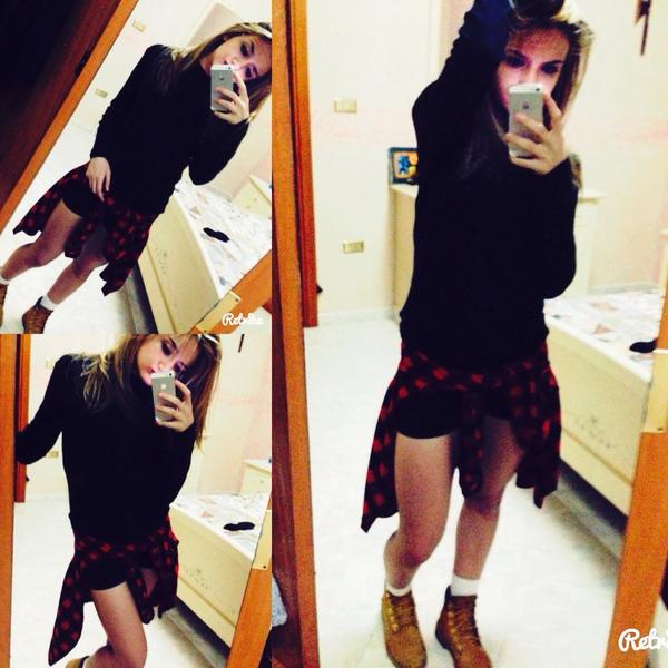 ileniacrespa's Profile Photo