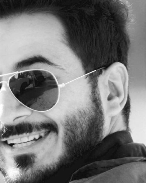 laith_ali's Profile Photo