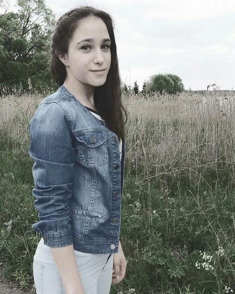 WikuniaAbra's Profile Photo