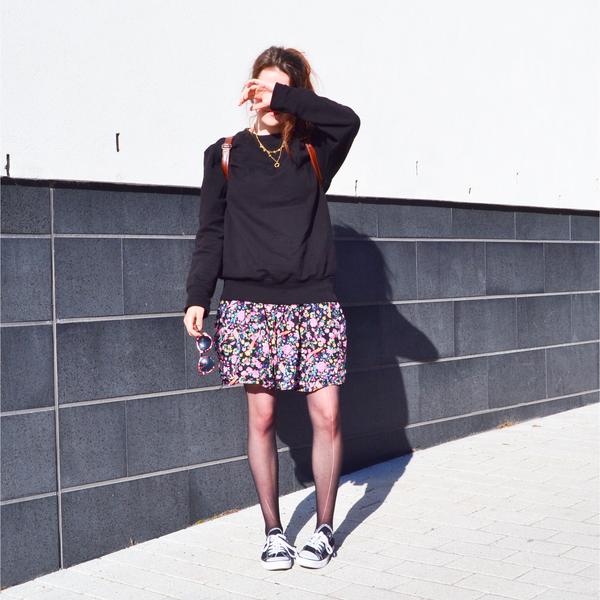 kiljuvapikkunalka's Profile Photo