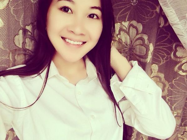 nazarbekova0's Profile Photo