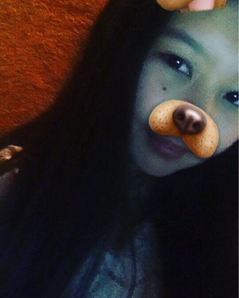 Anarkaaaaaaa's Profile Photo